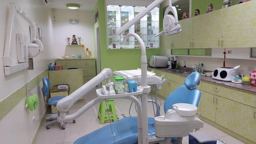 Dental Clinic Ottawa