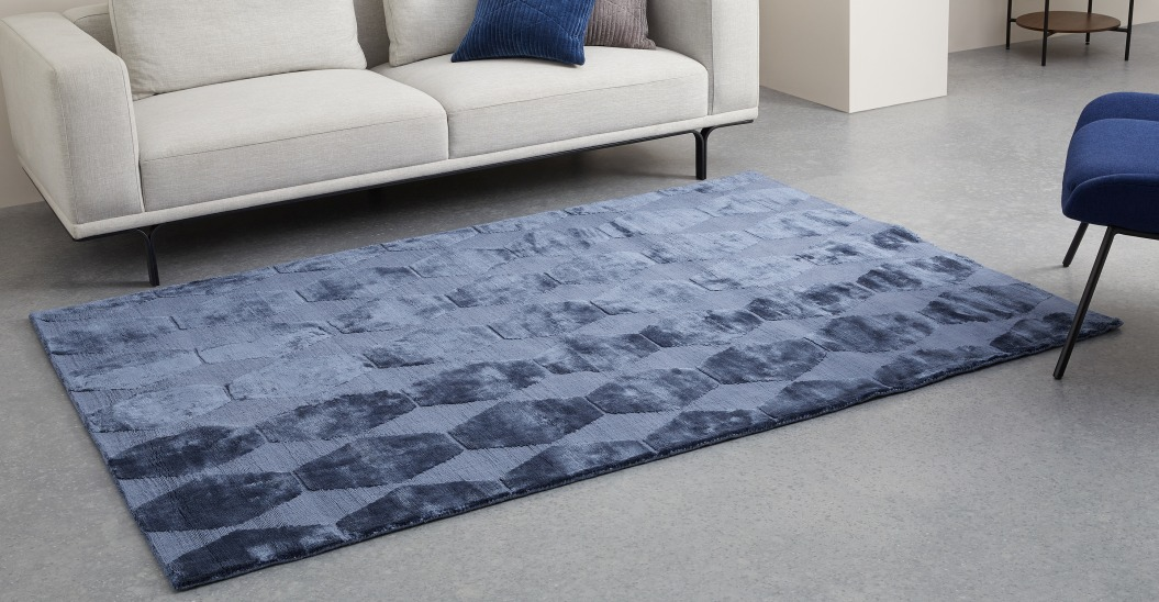 Viscose Carpet for Your Home