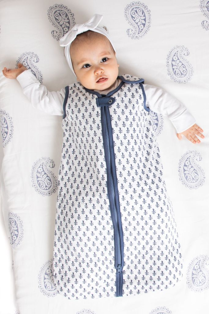 Baby Sleeping Bag Hong Kong