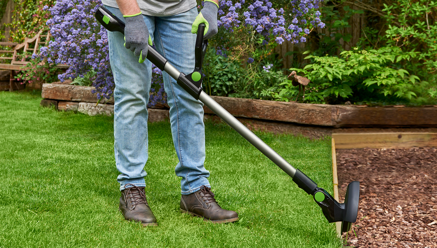 Garden Products to Keep Your Garden Looking Fantastic